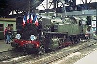 141-TD-740 Paris-Saint-Lazare.jpg