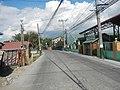 1473Malolos City Hagonoy, Bulacan Roads 05.jpg