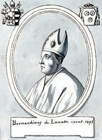 Image illustrative de l'article Bernardino Lunati