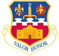 149th Fighter Wing.png