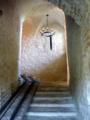 14 Rocca Sinibalda.PNG