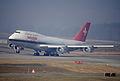 14ap - Swissair Boeing 747-357 (M); HB-IGG@ZRH;15.02.1998 (5216893573).jpg