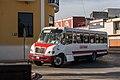 15-07-15-Campeche-Straßenszene-RalfR-WMA 0854.jpg