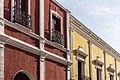15-07-15-Centro histórico de San Francisco de Campeche-RalfR-WMA 0840.jpg