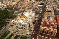 15-07-18-Torre-Latino-Mexico-RalfR-WMA 1363.jpg