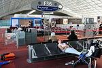 15-07-22-Flughafen-Paris-CDG-RalfR-N3S 9881.jpg