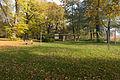 15-11-01-Kaninchenwerder-RalfR-WMA 3286.jpg