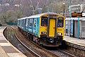 150237 Cardiff Central to Treherbert 2T32 (41241056231).jpg