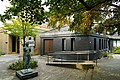 150921 Rokuzan Art Museum Azumino Nagano pref Japan12n.jpg