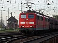 151 148-4 Köln-Kalk Nord 2015-11-03-02.JPG
