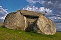 1568 - 240411 - Parte posterior de la Casa do Penedo.jpg