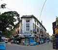 15 Bankim Chatterjee Street - South-eastern View - Kolkata 2014-10-06 9457-9463.TIF