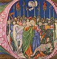 15th-century painters - Italian Antiphonary - WGA15987.jpg