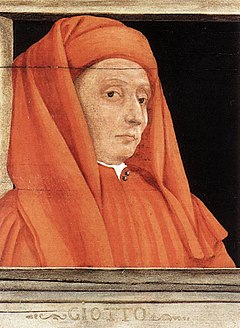 15th-century unknown painters - Five Famous Men (detail) - WGA23920.jpg
