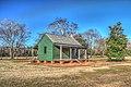 16-02-121, tenant house - panoramio.jpg