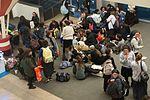 16-03-30-Ben Gurion International Airport-RalfR-DSCF7516.jpg