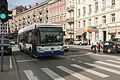 16-08-31-Škoda 24Tr Irisbus Riga-RR2 4517.jpg