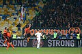 16-10-2015 - Динамо Киев - Шахтер Донецк - 0-3 (22238729995).jpg
