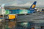 16-11-16-Glasgow International Airport-Flugzeugaufnahme-RR2 7324.jpg