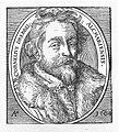 1604 Drebbel portret.jpg