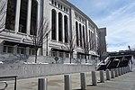 161st St River Av td 53 - Yankee Stadium.jpg