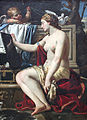 1626 Vouet The Toilet of Venus anagoria.JPG