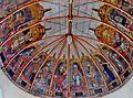 168 Douarnenez Chapelle Saint-Michel.JPG