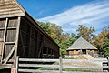 16 sided barn 01 - Mount Vernon.jpg