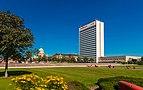 17-09-29-Hotel Mercure Potsdam RalfR RR75952 1.jpg