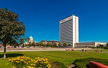 Mercure Hotels Wikipedia