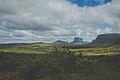 170-Vale do Capao 2015 2048px 01.jpg