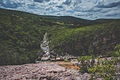170-Vale do Capao 2015 2048px 22.jpg