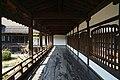 170304 Kameyamahontokuji Himeji Japan43n.jpg