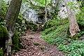 170710-7 eine der Gutenberger Höhlen.jpg