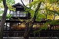 171102 Nanshoso Morioka Iwate pref Japan13s3.jpg
