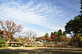 171103 Morioka Castle Morioka Iwate pref Japan18n.jpg