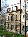 171 Lychakivska Street, Lviv (05).jpg