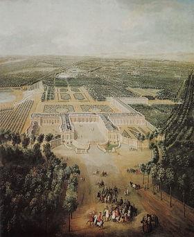 Image illustrative de l'article Grand Trianon