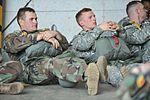 173rd & Moldovan Special Forces Jump Training at GTA (17172976632).jpg