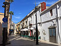 177 Carrer Major (Gavà).JPG