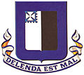 17th AIB Unit Crest.jpg