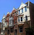 1800 block of Riggs Street, NW.jpg