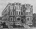 1807 V Street, NW (demolished) (2091955360) (3).jpg