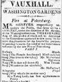 1815 PetersburgFire WashingtonGardens Aug17 BostonDailyAdvertiser.png