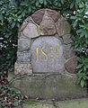 18200 Elbchaussee.JPG