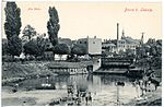 18209-Borna-1914-Am Wehr-Brück & Sohn Kunstverlag.jpg