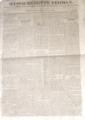 1824 Massachusetts Yeoman Aug25.png