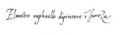 1835-50-Raphael Signature.png