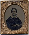 1849 Ambrotype Thought to be of Berengera Caswell.jpg