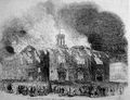 1852 fire NationalTheatre Boston.jpg